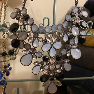 Torrid Statement Necklace